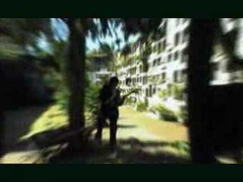 Sin Perdon - Prisionero Del Dolor