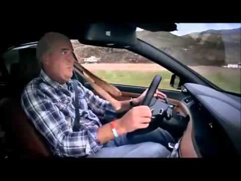 Top Gear   Albania Police Car Chase.mp4