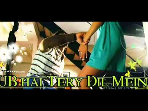 Dil Ne Tum Ko Chun Liya Hai Dil Yeh Mera Tumse Kuch Keh Raha Hai ( Romeo Bajwa) video
