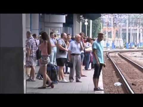 Ukraine War Refugees: UN agency calls on Ukrainian authorities to pass refugee law