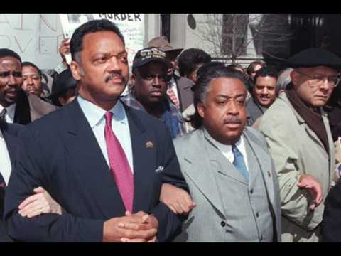 """Michael Savage - """"America is a NATION of RACIST COWARDS"""" Says Eric Holder, Obama's Attorney General"""