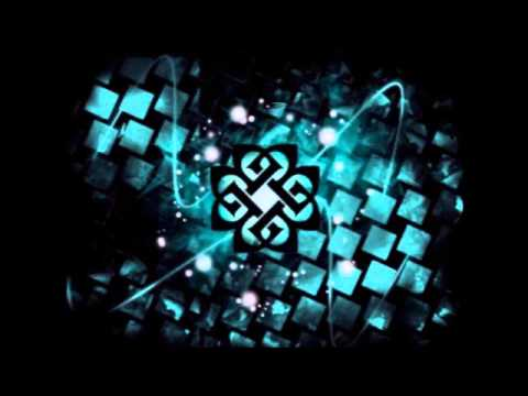 Breaking Benjamin- Diary Of Jane ( Instrumental) video