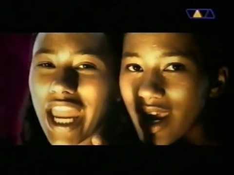 Lamar Ft. Jemini - Shine (David's Song) (1999)