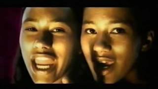 Watch Lamar Shine video