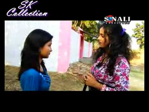 Hot Bengali Talk Betwen Two Sexy Girls   Mahato   Purulia   Bankura Full Hd video