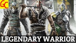 10 GREATEST WARRIORS IN HISTORY || LEGENDARY WARRIORS IN ANCIENT HISTORY HD