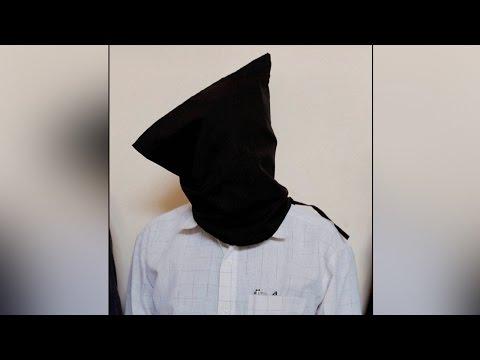 Delhi Police arrest psycho man who send porn clips to 1500 Women | वनइंडिया हिन्दी