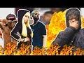 Nicki Minaj, Drake, Lil Wayne - No Frauds (REACTION)