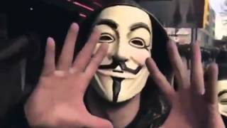 Новые музыкальные клипы! Rap, hip hop! Клипы музыка! 2012 2013