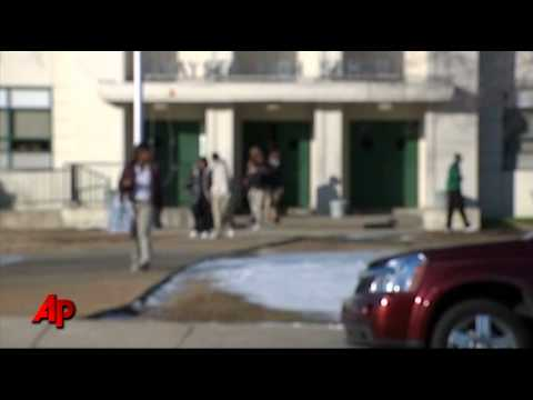 natural jerry sprinker show unsensored videos