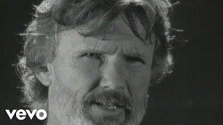 Watch Kris Kristofferson Love Is The Way video