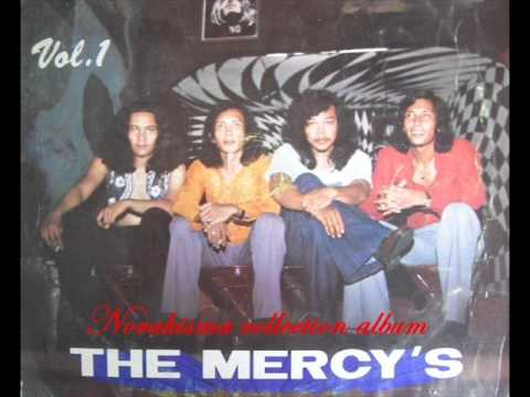 download lagu The Mercy`s Vs Ge & Ge  Iwan  gratis