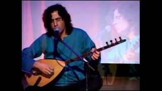 Nevid Müsmir- Gönül Sana Nasihatim