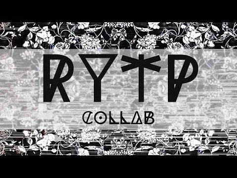 Мистический холецистический канал   RYTP Collab