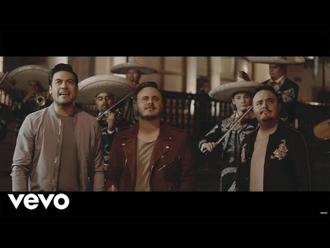 Río Roma - Todavía No Te Olvido (Video Oficial) ft. Carlos Rivera