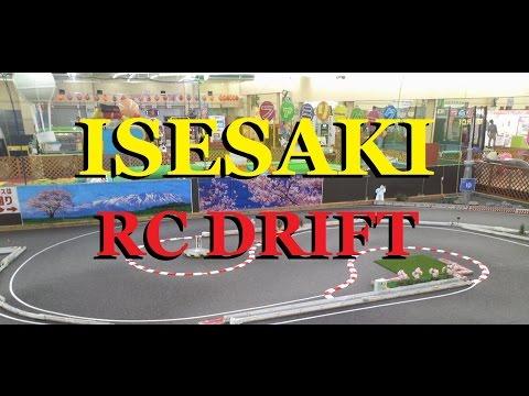 Isesaki 2015 February 28