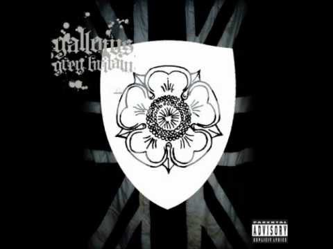 Gallows - Leeches