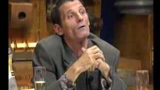 Risitas Y Tito Triana Traducen A Un Pavo