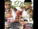 video de musica Radio Carolina - Mix Connotado(By Dj Osvaldo)