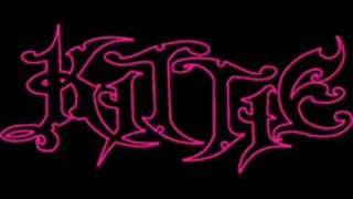 Watch Kittie Everything That Could Have Been video