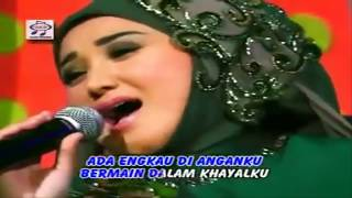 Download Lagu EVIE TAMALA DANGDUT KOPLO Gratis STAFABAND