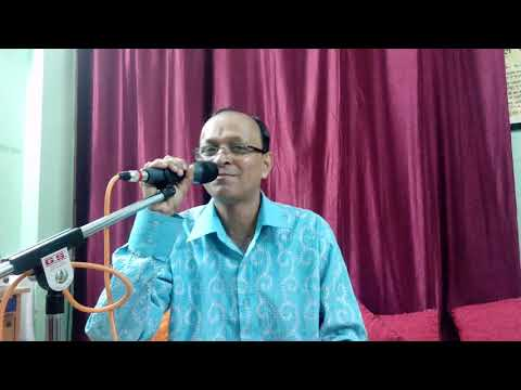 Chura Liya Hai Tumne Jo Dil Ko | Yaadon Ki Baraat | COVER