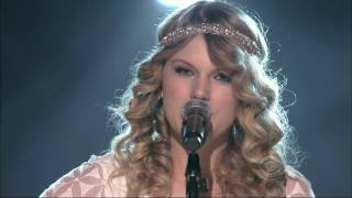 Watch Taylor Swift Run video