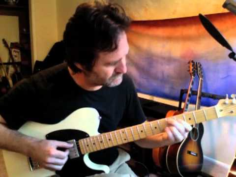 Tim Lerch - Happy Birthday TG