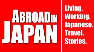 Living and Working in Japan Q&A