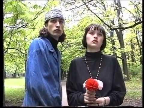 """""""Весна"""" 1994 г."""