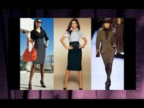 Онлайн магазин одежды. Модные юбки 2014.