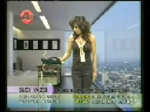سوتی ماهواره Music Videos