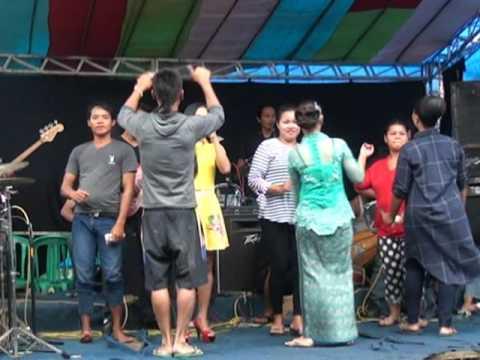 Onder udar   Orkes Tarling Dangdut TEAM CILOS 2016/2017