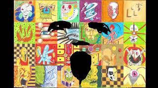 Eric Pavlow - Besné Zviera [OFFICIAL]