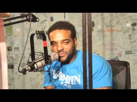 Jim Jones Talks Cam'ron Dipset Talks Chrissy So Many Checks ! video