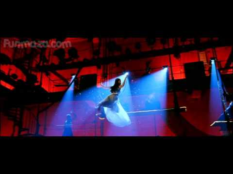 Sheila Ki Jawani 720p - Tees Maar Khan [funmaza].wmv video