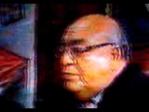 CARLOS PACHECO GIRON LAS DENUNCIAS PELT...PUNO NO TE QUIERE.....PERSONAL LIMEÑO SIN PROFESION