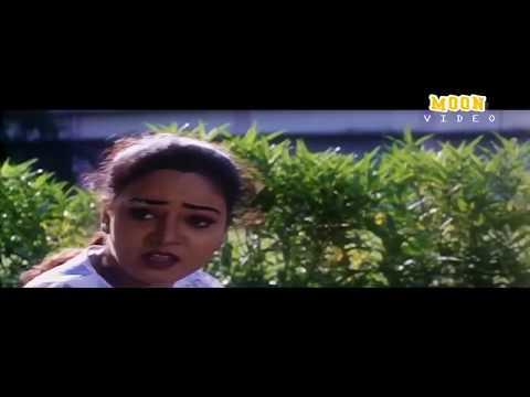 Full Tamil Movies Hd 2014 | Latest Tamil Movies || Tamil Masala Glamour Full Online video