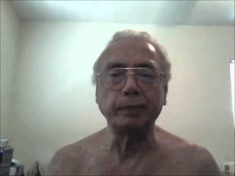 Ciprofloxacin for prostate infection side effects.wmv