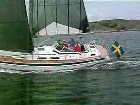 Rassy Hallberg. Rassy Hallberg. 0:35. Rassy Hallberg, sailing, yachts.