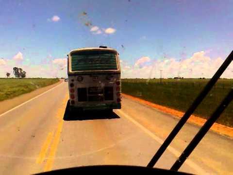 CMA Scania