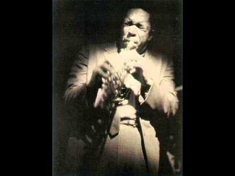 The John Coltrane Quartet - Impressions