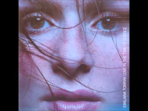 Emiliana Torrini - Wednesday