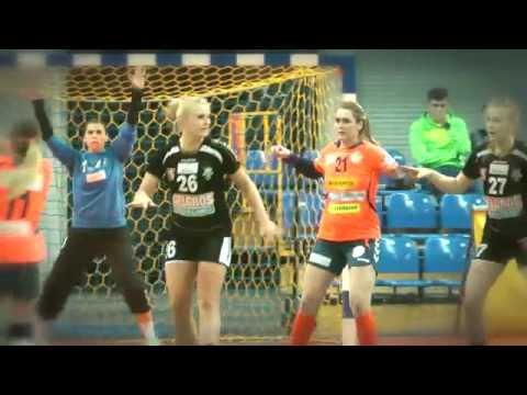 AZS UMCS - Piłka Ręczna Kobiet