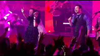 Kari Jobe - O the Blood - Gateway Worship DVD