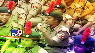 Day long special programs for 72nd Independence Day - promo