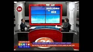 Sağlığımız ve Biz | Op.Dr.Esen Karakaya