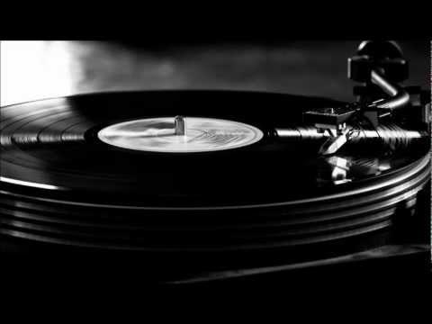 Эллингтон Дюк - Rent Party Blues