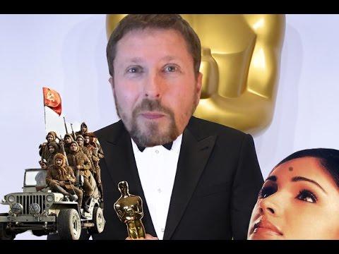 Лучший фильм об Украине
