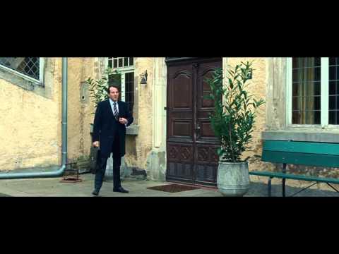 Adieu Paris HD Trailer (MM&MM)